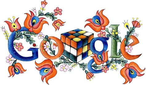doodle 4 previous winners doodle 4 2011 hungary winner