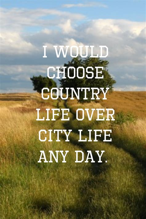 country music video mudding country mudding quotes quotesgram