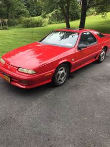 how cars run 1992 dodge daytona regenerative braking 1992 dodge daytona iroc r t classic 1992 dodge daytona for sale