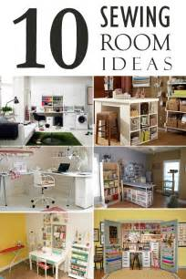 Sewing Room Ideas sewing room designs ideas joy studio design gallery