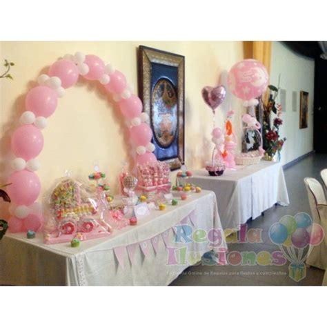 decoraci 243 n para bautizo ni 241 o decoraciones con globos baptism ideas communion decoracion para un bautizo de nia decoraci 243 n bautizo ni 241 a con globos y mesas regala