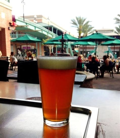 ta bay brewing company hosts second badass beerfest in july
