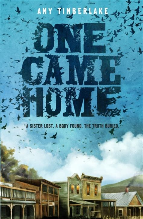 review one came home by timberlake giveaway the o w l
