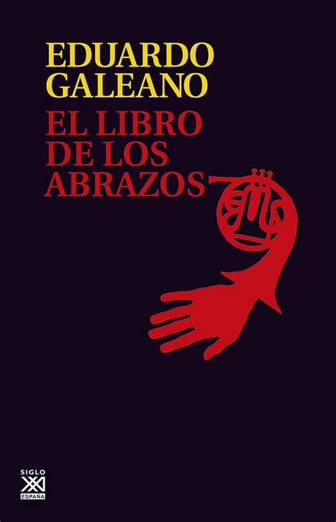 libro los besos en el 24 octubre 2015 sue 241 os de papel