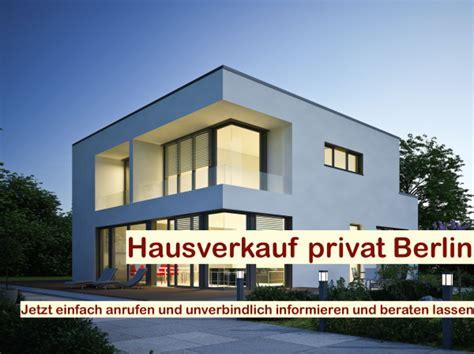 haus zum verkaufen privat hausverkauf privat berlin haus verkaufen immobilien