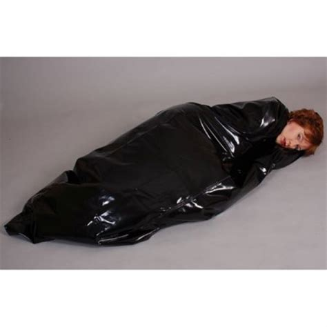 Jena Bag sleeping bag jena 113 00 guwi fetishstore rubber