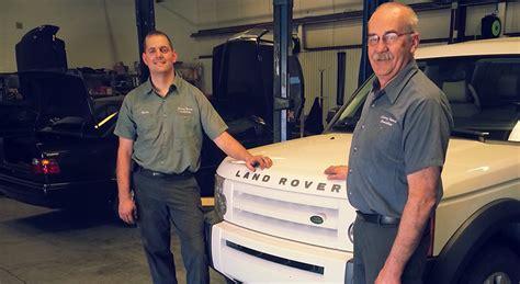 porsche auto repair shop wichita wichita ks land rover repair specialists honesty a