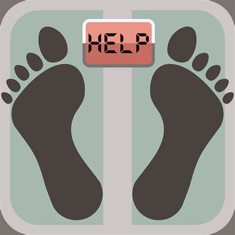 The Weight Is by Want To Lose Weight The Brain Not The