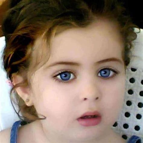 cute beautiful beautiful sweet baby most beautiful baby blue eyes hd