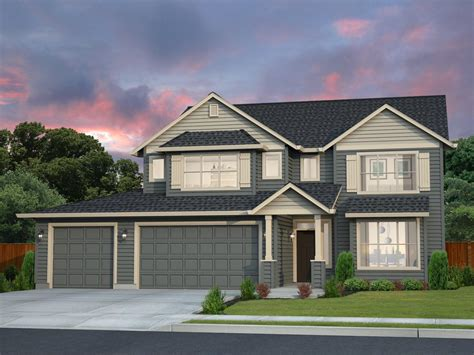 wonderful new tradition homes pattern home gallery image