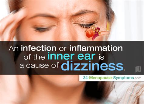 light headed and nausea after eating light headed dizziness symptoms decoratingspecial com