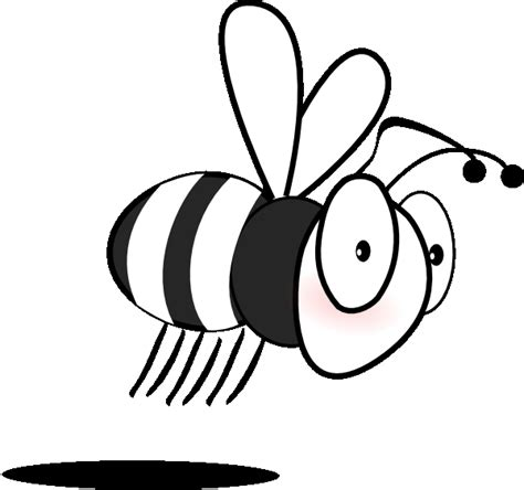 bee color bee coloring pages bestofcoloring