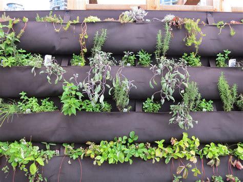 vertical balcony garden the balcony garden 5 great ways to grow a balcony garden