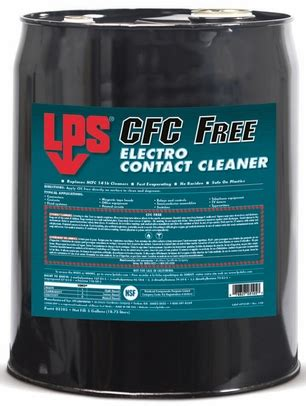 Harga The Shop Clean Free harga contact cleaner lps diydry co