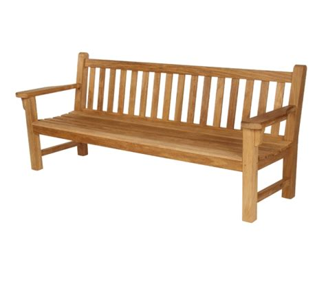 barlow tyrie london bench barlow tyrie london 180cm bench seat barlow tyrie