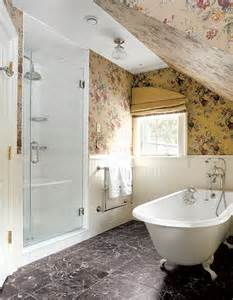 small bathrooms solutions solutions for small bathrooms house