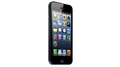 apple loses iphone trademark  mexico   sell iphones techradar