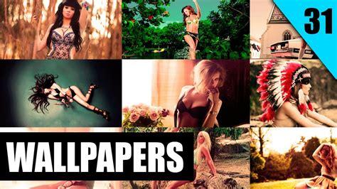 imagenes de chicas ultra hd pack n 176 1 wallpapers de mujeres muy hermosa y atractivas