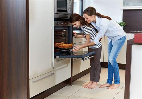 kosten der küche renovierung fu 195 ÿbodentemperierung mit aeg thermo boden in der k 195 188 che