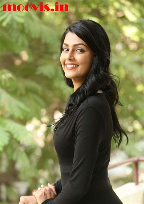 telugu photos ideas anisha ambrose telugu actress hot photos moovis in
