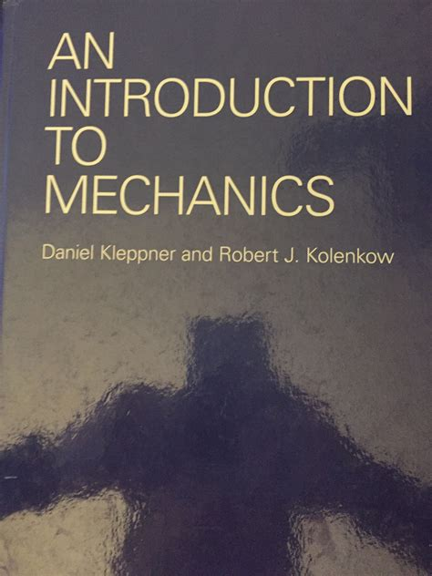 introduction to smooth mechanics books gaucho books sell or trade your textbooks