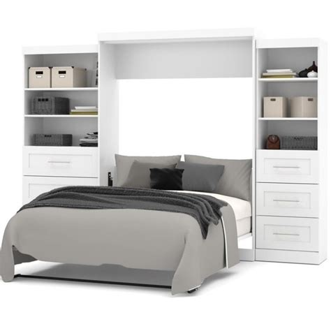 cymax bedroom furniture cymax bedroom furniture bestar pur queen wall bed with