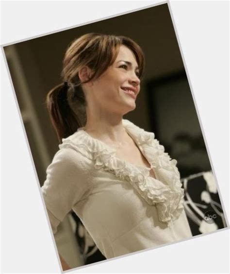 what do men like about rebecca herbst rebecca herbst official site for woman crush wednesday wcw