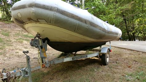 sea doo explorer boat for sale sea doo explorer 1994 for sale for 3 300 boats from usa