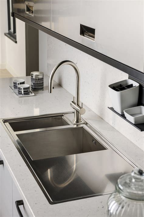 kitchen sinks for sale uk kitchen sinks for sale uk white kitchen sinks uk 11790