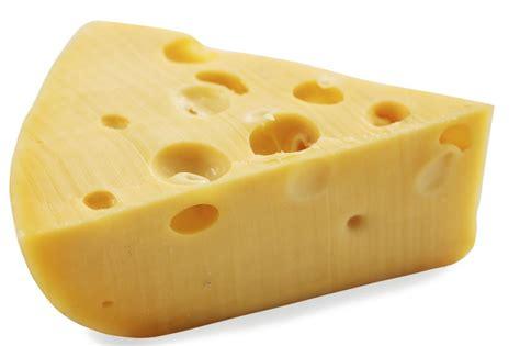 swiss cheese masturbator philadelphia police hunt sex