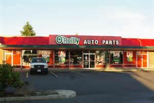 O Reilly Auto Parts Carriage House Plans O Reilly Auto Parts