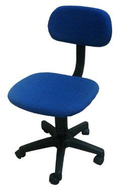 cheapest office chairs office chair furniture