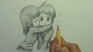 картинки мультяшки влюбленных пар
