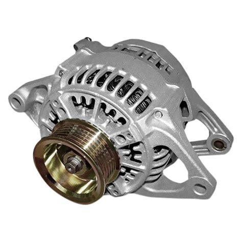 1999 Jeep Alternator Omix Ada 174 Jeep 1999 Alternator