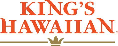Home Design Show Boston by King S Hawaiian Brought The Aloha Spirit To Boston
