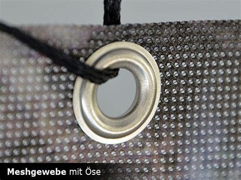 Fotos Drucken Online Express by Mesh Planen Drucken G 252 Nstig Mit Express Versand