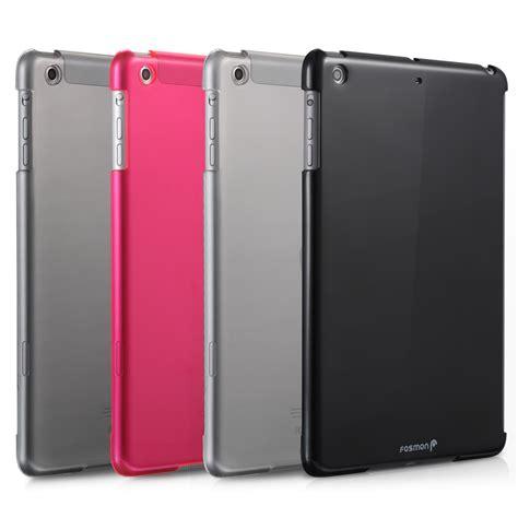 slim smart cover companion for apple mini 1