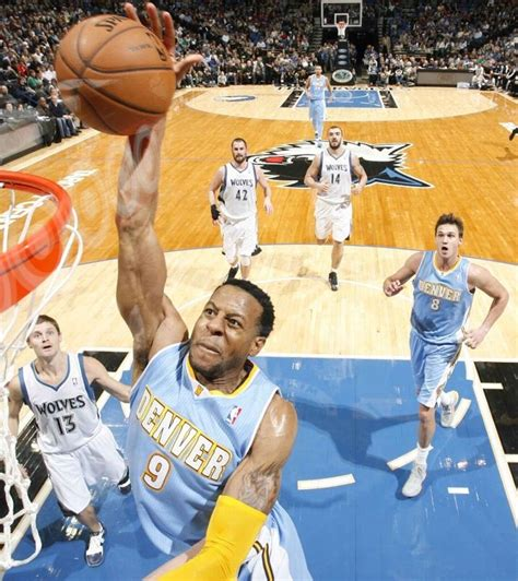 Jersey Nba Grade Ori Lawson Nuggets Kuning 16 best images about denver nuggets on andre miller logos and him