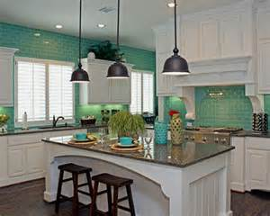 Ideas For Kitchen Countertops And Backsplashes by White Kitchen Cabinets Ideas For Countertops And