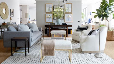 San Francisco Home Decor Stores Where To Shop For Home D 233 Cor In San Francisco Instyle Com