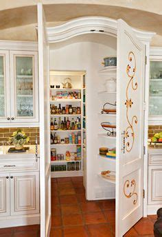 Pantry Llc by Those Pantry Doors