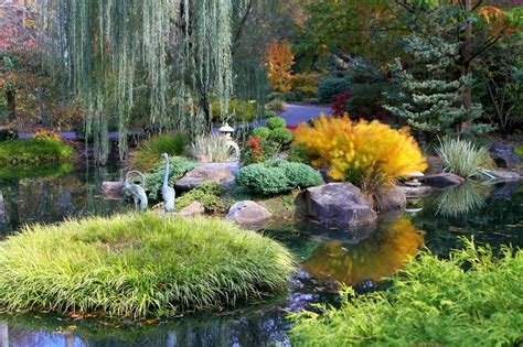 Gibbs Gardens by Today S Creations Gibbs Gardens In Autumn