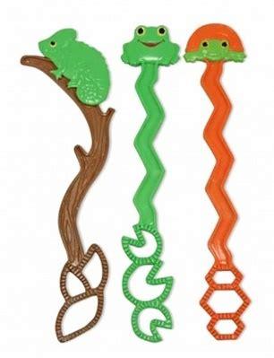 Backyard Buddies Toys by Doug Backyard Buddies Wand Set Toys