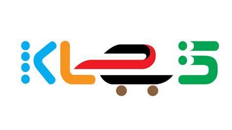 freelance logo design india logo design hyderabad company logo design in hyderabad