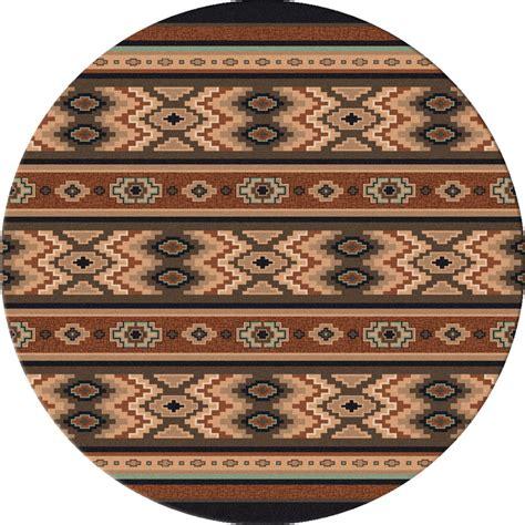rugs 8 ft sundown rug 8 ft