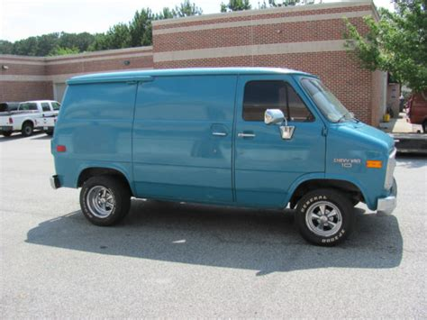 g10 for sale chevy g10 shorty california for sale photos