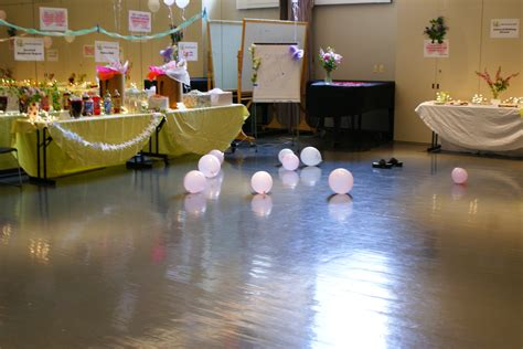 it showers at work bridal shower no 1 the bohemian
