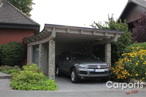 carport mit pfiff carports mit pfiff