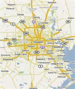 map of cities near houston houston dumpster rental affordable dumpsters in houston