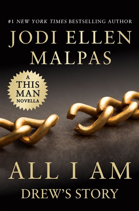Ams Giveaway - must read books or die new giveaway all i am drew s story by jodi ellen malpas